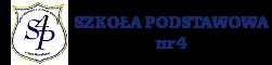 logo_min2